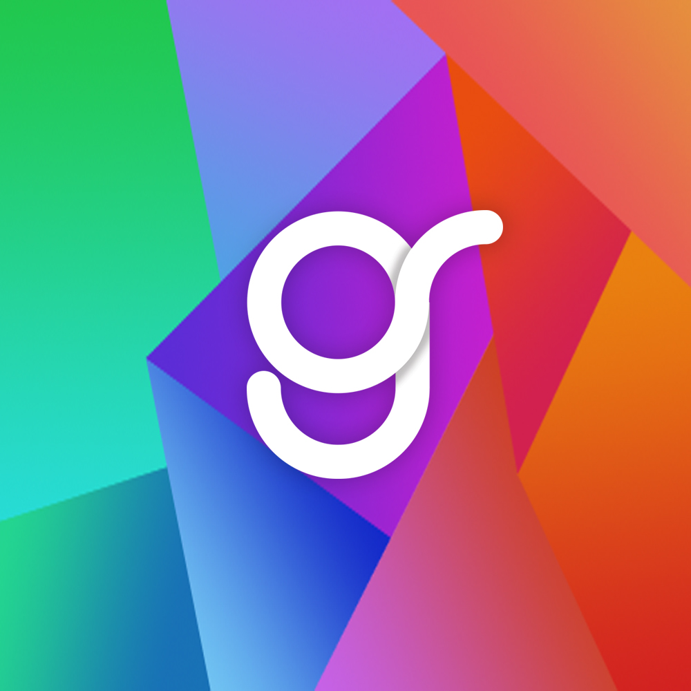Logo Good Goal