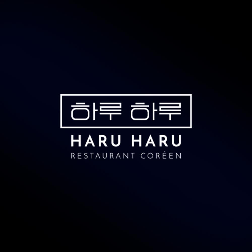 HARUHARUWEBSITE0-min