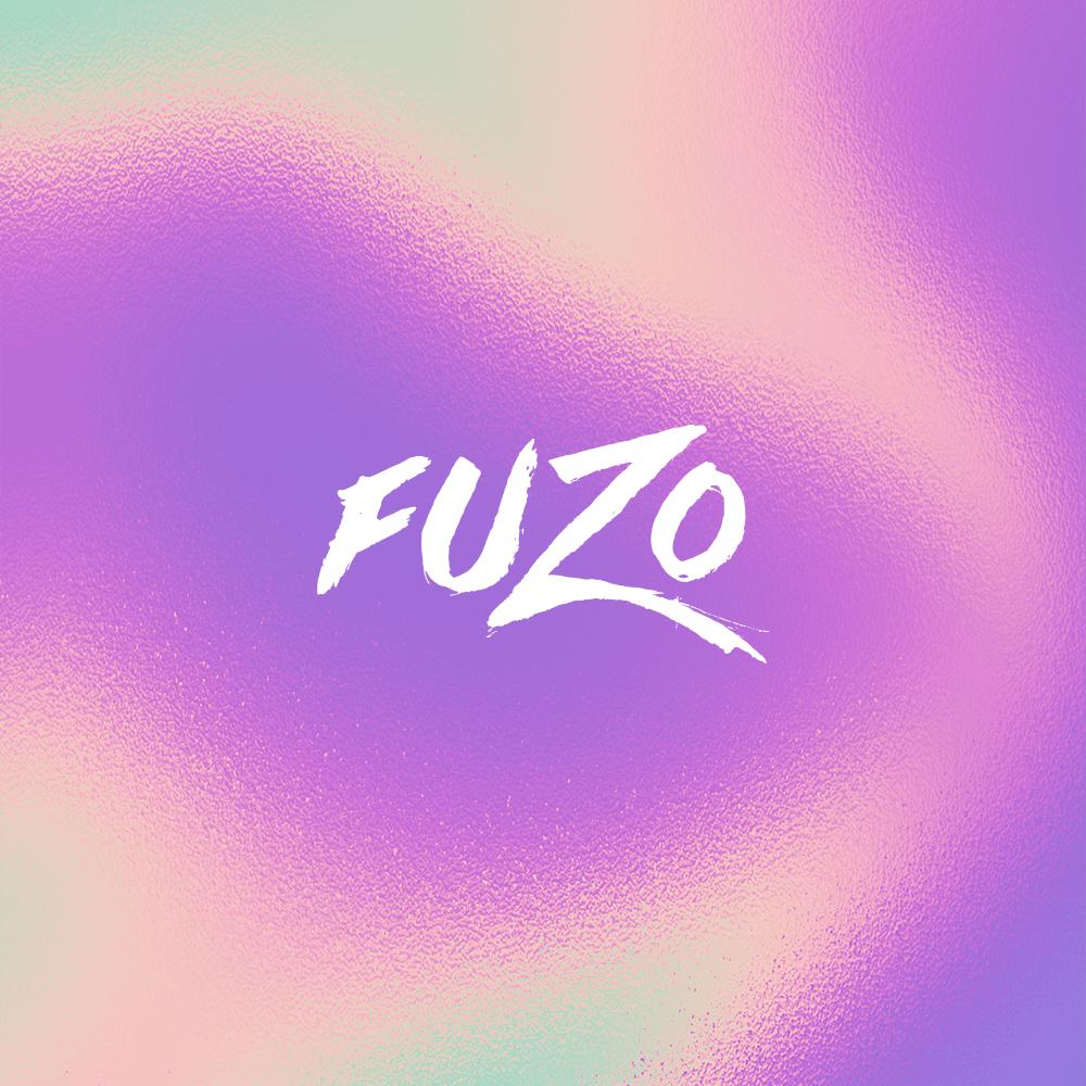 FUZO-square-1