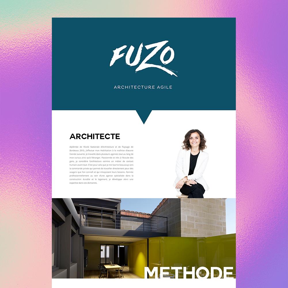 FUZO-suqare-3
